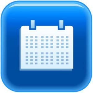 icon_calendar-300x300
